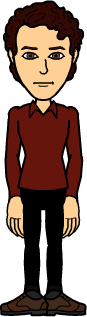aceoman