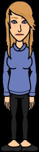 1999sara
