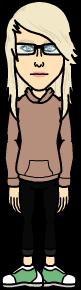 Athena41