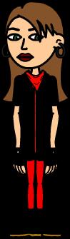 RoniToloni
