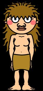 cavewoman2