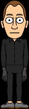 jigsawfromsaw