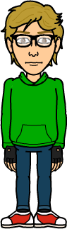 caberniker