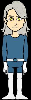 rubenss
