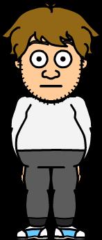 Bobbert