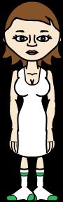 argallel