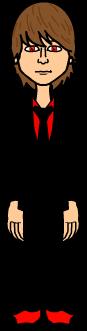toshiumezawa