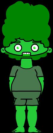 Broko-Lee