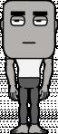 Blockhead0