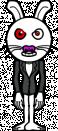 dr.bunny