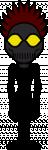 Black Klawz