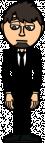 Anil Tuxedo