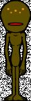 Alien Al