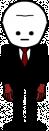 Anonymous42
