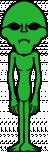 Alien Big