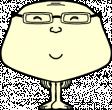 Happy Pee