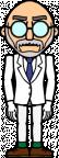 Dr. Gamst