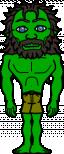 !Uzi Hulk