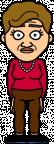 Ms. Lebe