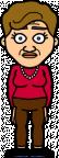 Ms. Linde