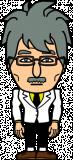 Dr. Mu Haha
