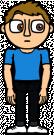 !avatar2