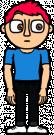 !avatar4