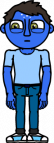 !avatarreal2