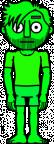 green kilr