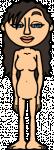 nudest