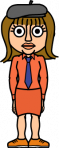 bitstrips.cpm