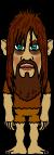 New Dwarf 2