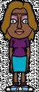 Denise studen
