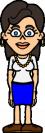 Donna Free